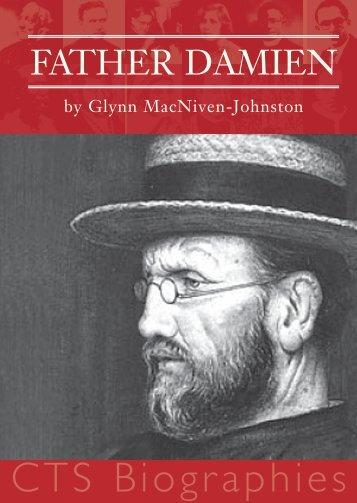 CTS Biographies - Ignatius Press