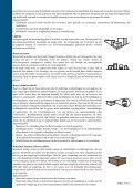 voorwaarden algemeen - Gemeente Katwijk - Page 4