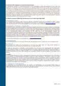 voorwaarden algemeen - Gemeente Katwijk - Page 5