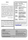 Der Lameyer - 2007 Nr.25 Oktober - Seite 2