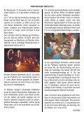 Der Lameyer - 2007 Nr.25 Oktober - Seite 3