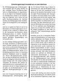 Der Lameyer - 2007 Nr.25 Oktober - Seite 4