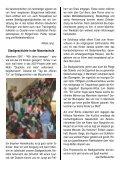 Der Lameyer - 2007 Nr.25 Oktober - Seite 5