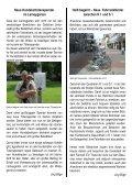 Der Lameyer - 2007 Nr.25 Oktober - Seite 6