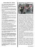 Der Lameyer - 2007 Nr.25 Oktober - Seite 7