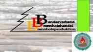 Die Präsentation - AfL Niedersachsen eV