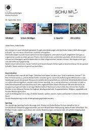 Infoblatt 2 Quartal 2011-2012.pdf