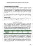 efficacy of ciprofloxacin and enrofloxacin in the - World Rabbit ... - Page 3