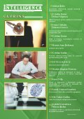 Intelligence - Serviciul Român de Informaţii - Page 3