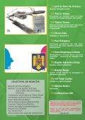 Intelligence - Serviciul Român de Informaţii - Page 4