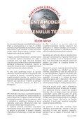 Intelligence - Serviciul Român de Informaţii - Page 5