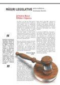 Intelligence - Serviciul Român de Informaţii - Page 7