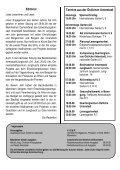 Der Lameyer - 2008 Nr.27 Mai - Seite 2
