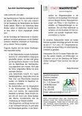 Der Lameyer - 2008 Nr.27 Mai - Seite 3