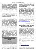 Der Lameyer - 2008 Nr.27 Mai - Seite 4