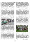 Der Lameyer - 2008 Nr.27 Mai - Seite 5