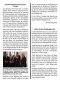 Der Lameyer - 2008 Nr.27 Mai - Seite 6