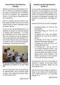 Der Lameyer - 2008 Nr.27 Mai - Seite 7