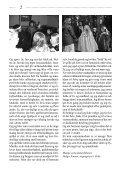 Nr. 2 - 2011 - Aarby Kirke - Page 2