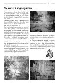 Nr. 2 - 2011 - Aarby Kirke - Page 3