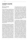 Nr. 2 - 2011 - Aarby Kirke - Page 4