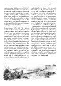 Nr. 2 - 2011 - Aarby Kirke - Page 5