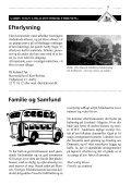 Nr. 2 - 2011 - Aarby Kirke - Page 7