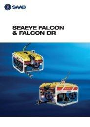 Falcon Rev10 - Saab