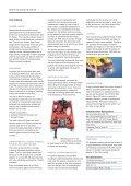 Falcon Rev10 - Saab - Page 3