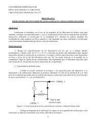 Practica 3 - Página Web del Laboratorio C