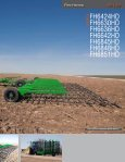 Seedbed at it's BEST! FEATURES & BENEFITS - Great Plains ... - Page 2