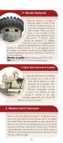 Des trottes - Costa Rica - Page 4