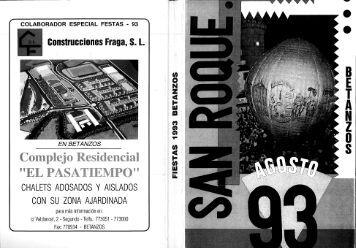 colaborador especial festas - 93 - Hemeroteca Virtual de Betanzos