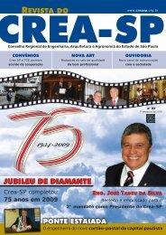 01. capa.cdr - Crea-SP