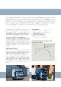 VOLVO FE HYBRID - Haas Nutzfahrzeuge - Seite 2