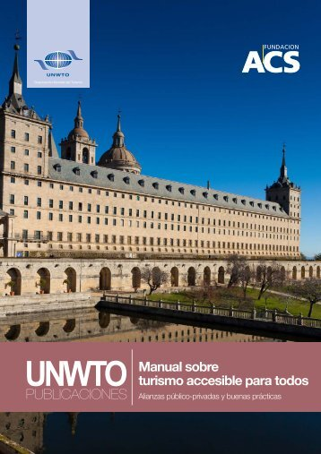 accesible_aa_manual_turismo_accesible_omt_final