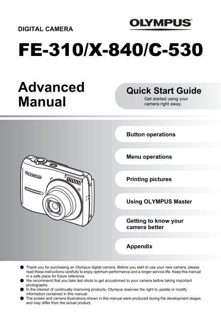 Olympus tough tg-610 digital compact camera review.