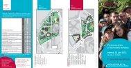 Portes ouvertes à l'Université de Mons samedi 23 juin 2012 de 9h à ...