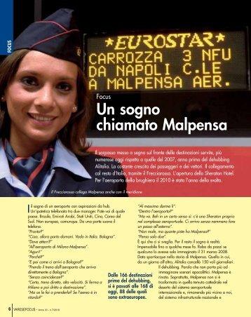 Focus pag 6_11.pdf - Unione degli Industriali della provincia di Varese