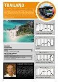 Bangkok og rundrejser - Jesper Hannibal - Page 2