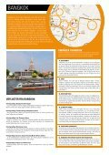 Bangkok og rundrejser - Jesper Hannibal - Page 4