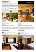 Bangkok og rundrejser - Jesper Hannibal - Page 5