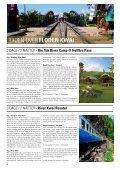 Bangkok og rundrejser - Jesper Hannibal - Page 6