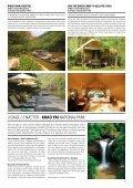 Bangkok og rundrejser - Jesper Hannibal - Page 7