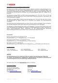 Anfrageformular für die Kalibrierung thermischer Massenflussmesser - Page 2