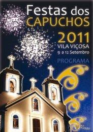 Programa Festas dos Capuchos 2011.pdf