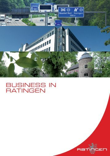 Businessbroschuere_Rosie, page 8 @ Preflight - Stadt Ratingen
