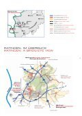 Businessbroschuere_Rosie, page 8 @ Preflight - Stadt Ratingen - Seite 3