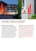 Businessbroschuere_Rosie, page 8 @ Preflight - Stadt Ratingen - Seite 4