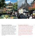 Businessbroschuere_Rosie, page 8 @ Preflight - Stadt Ratingen - Seite 5